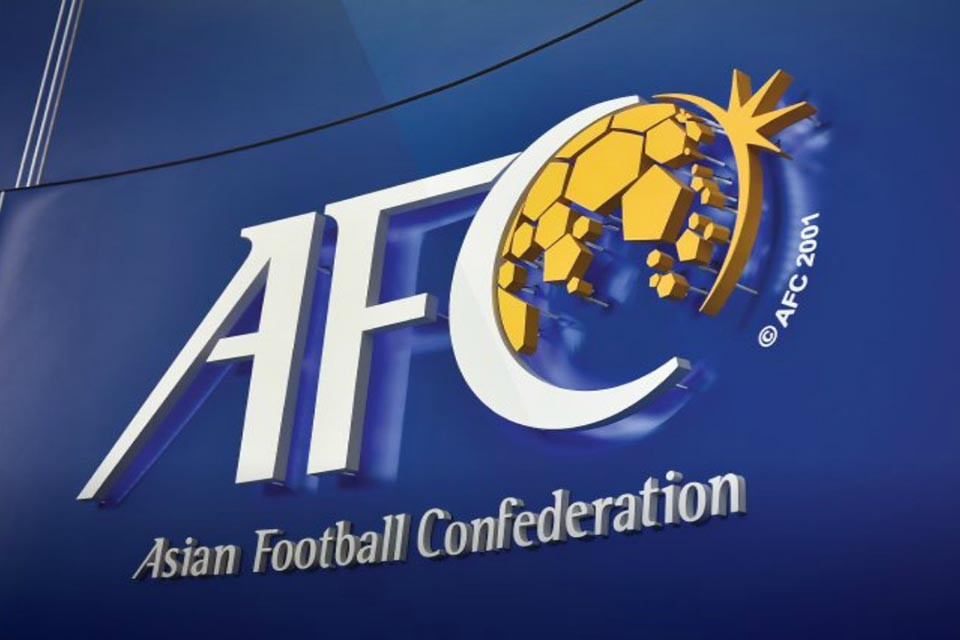 With AFC Calling For Emergency Meetings, How About Nepal's Matches Against Chinese Taipei & Australia?