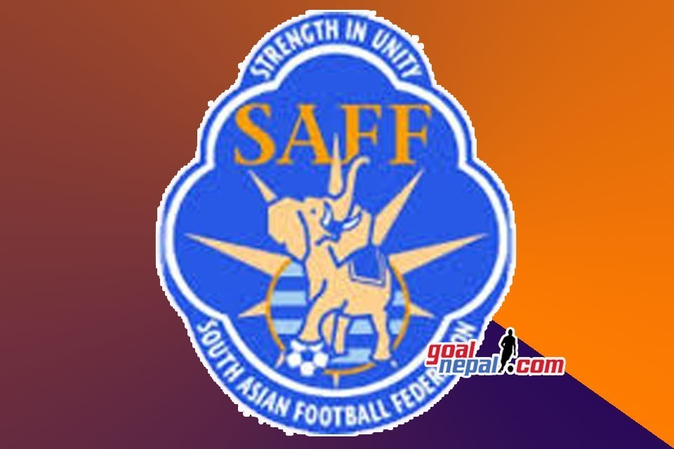 COVID Pandemic: SAFF Championship 2020 Is Canceled
