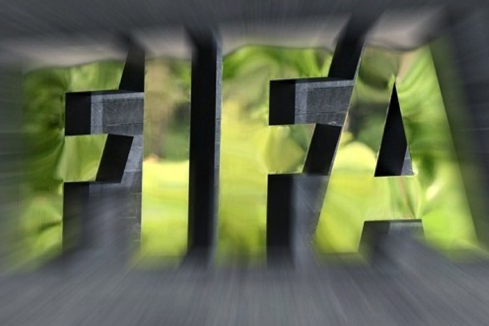 Member Associations To Take Part In Webinars On New FIFA Anti-Doping Regulations