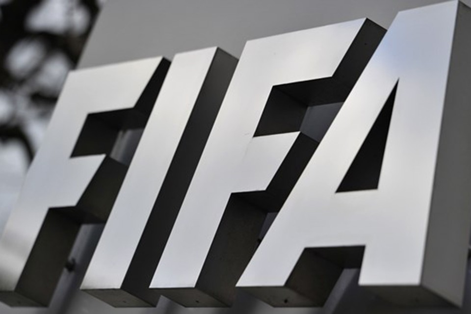 FIFA Strongly Disapproves Breakaway League Project