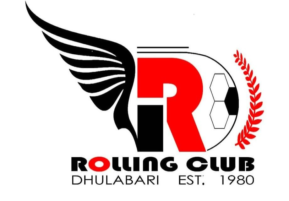 Jhapa: Rolling Club, Dhulabari To Take Part In C Division League Qualifiers